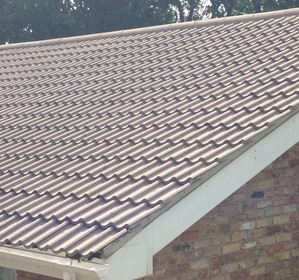Roof Coating Amp Roof Sealing Oxford Roof Cleaning And